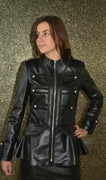 Купить Куртку Гусара