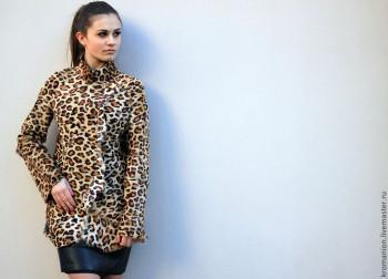 9c722866229-odezhda-kurtka-iz-meha-telenka-leopard-n9918.jpg