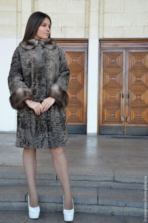 0_odezhda-palto-iz-karakulya-s-kunitsej.jpg