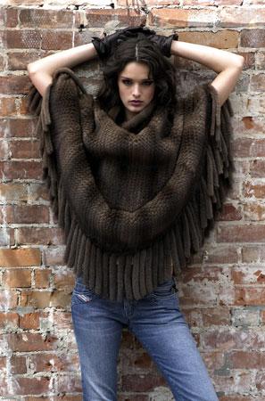 023-sorbara-furs