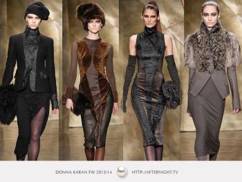 Broadtail-DONNA-KARAN-FW-2013-14-NY-Fashion-Week