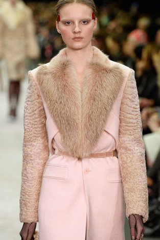 Givenchy_FW14_052