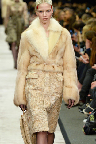 Givenchy_FW14_053
