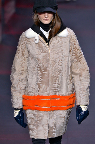 MonclerGammeRouge_FW14_004