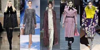 fashion-fur-coat-trends-for-fall-winter-4
